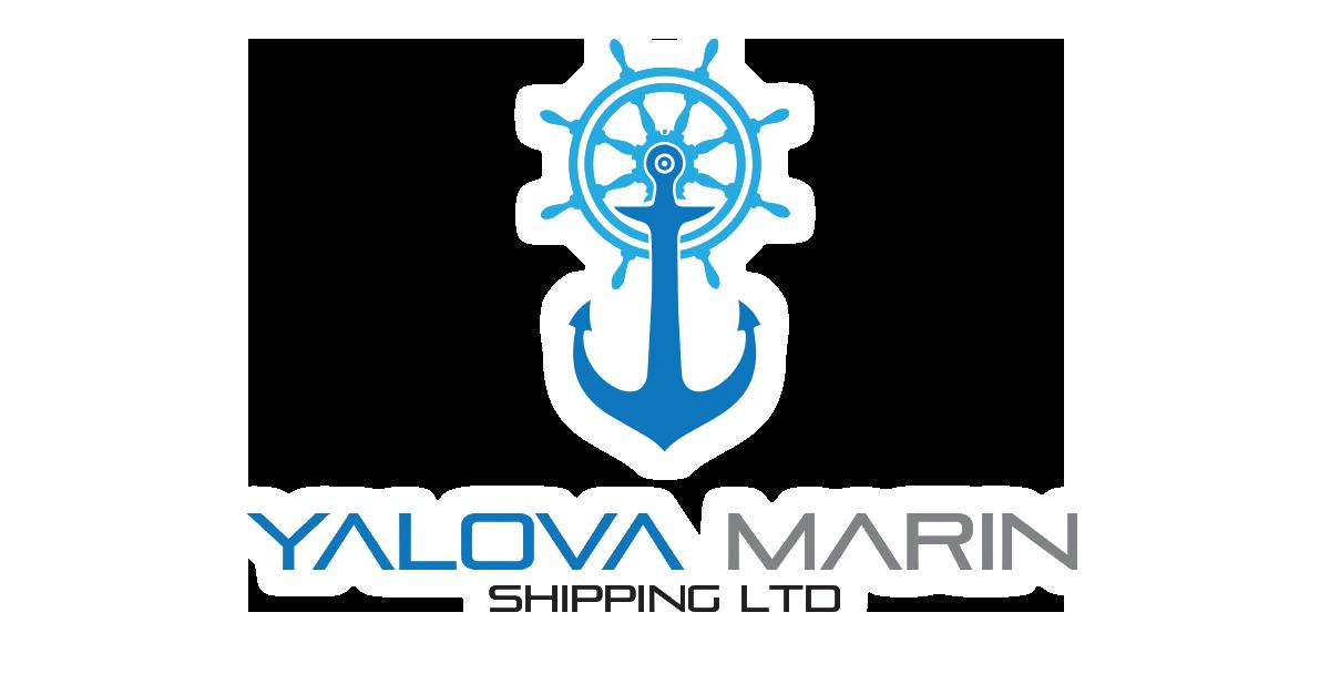 yalova marin shipping